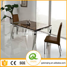 latest designs of dining tables latest designs of dining tables