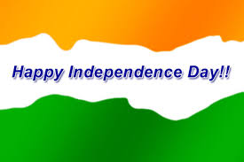 15 august independence day india coloring pages