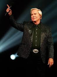 george jones country superstar dies