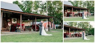 heidi and kurt thompson farm wedding may 3 2015 one life