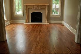 what color wood floor looks with cherry cabinets how to choose the right stain for hardwood floors