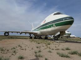 so you can buy an old soviet fighter jet or a boeing 747 just