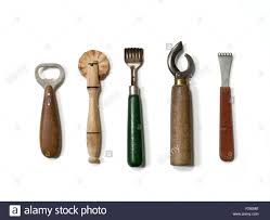 vintage kitchen tools kitchens design