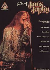 janis joplin songs mercedes oh lord won t you buy me a mercedes all my