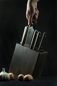 Most Expensive Kitchen Knives Best 25 Shun Cutlery Ideas On Pinterest Best Cooking Knives