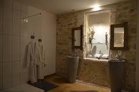 chambre nimes louez une chambre avec proche de nîmes 30000 introuvable