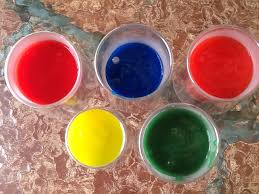 finger painting ideas for kids crafts to do with kids