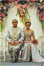wedding dress jogja 56 best pernikahan adat jawa klasik modern images on