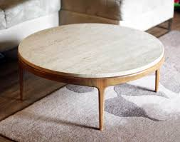 antique round coffee table 29 awesome vintage round table images home pinterest coffee