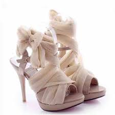 wedding shoes high best 25 wedding shoes ideas on wedding