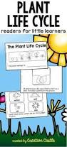 life cycle of a bean plant free printable part of a larger