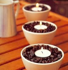 Christmas Decorations For Coffee Shops by Get 20 Coffee Bar Party Ideas On Pinterest Without Signing Up