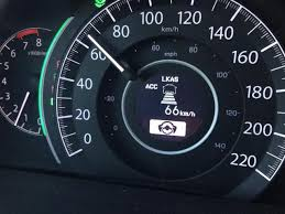 honda crv dashboard lights what does this dashboard symbol represent 2015 crv touring