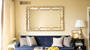 Apartment Theme 10 Apartment Decorating Lessons From Sally Steponkus Southern Living
