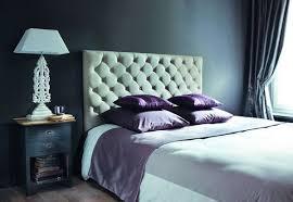 chambre à coucher maison du monde 12 têtes de lit à tous les prix galerie photos d article 1 13