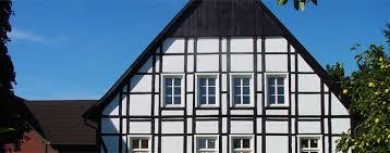 architektur bielefeld beckmann architekten sachverständige gütersloh bielefeld