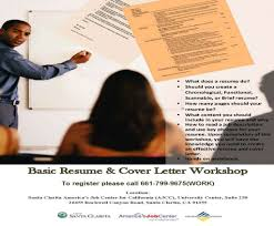 effective resume cover letter phrases in cover letter resume keyword free resume example and basic resume cover letter workshop economic development division resume cover letter key phrases