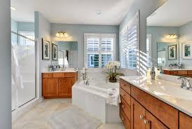 corner tub bathroom designs modern corner bathtub ideas 29 pictures