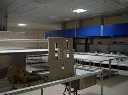 file twtc nangang 3f chinese restaurant kitchen 1 jpg wikimedia