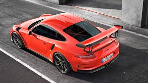 porsche 911 turbo gt3 rs debut for porsche cayman gt4 and 911 gt3 rs