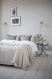 Gray White Bedroom Best 25 Light Grey Bedrooms Ideas On Pinterest Light Grey Walls