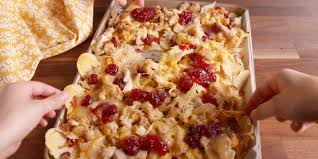 16 best thanksgiving leftovers ideas how to use up thanksgiving
