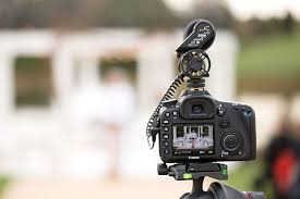 wedding videographer why invest in a great wedding videographer festival