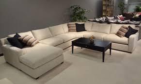 notable art sofa decoro infatuate ikea sofa bed bewitch narrow