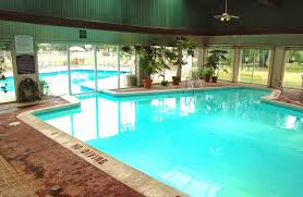 Home Plans With Indoor Pool Indoor Swimming Pool Design Indoor Swimming Pools House Plans And