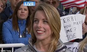 Ashley Wagner Meme - ashley wagner explains disgusted reaction to getting low score in