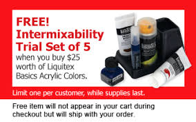 liquitex basics acrylic colors blick art materials