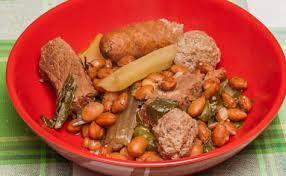 recette cuisine juive recettes de cuisine juive et de boeuf