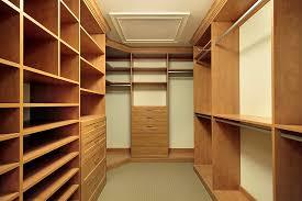 walk in closet streamline closets master bedroom schedule a free