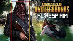 pubg hacks for sale private pubg hack not for sale free mp4 youtube downloader free