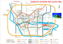 Beijing Subway Map by Guangzhou City Map Canton Fair Map Airport Map Subway Map