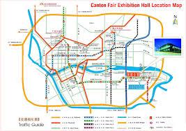 hong kong international airport floor plan guangzhou city map canton fair map airport map subway map