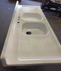 refinishing metal kitchen cabinets kitchen refinish kitchen sink and 13 refinish kitchen sink