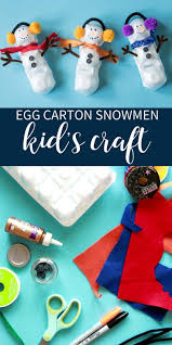 379 best winter crafts and activities images on pinterest winter