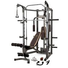 Total Sports America Bench Fitness Equipment Sam U0027s Club