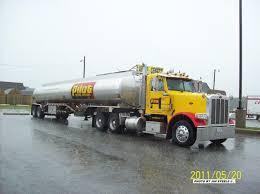 Arkansas pilot travel centers images Jim steele 39 s miscellaneous tanker truck pictures page 7 jpg