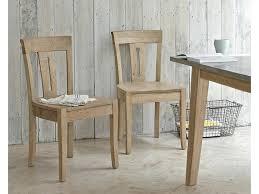oak kitchen furniture kitchen chair plans amazing solid wood kitchen chair loaf kitchen