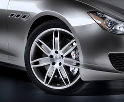 maserati ghibli wheels genuine oem factory maserati quattroporte ghibli mercurio 20 in