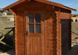 casette ricovero attrezzi da giardino casette legno per ricovero attrezzi da giardino armadio legno