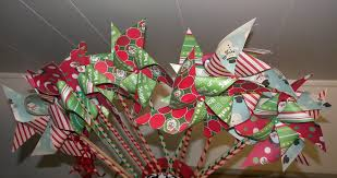 christmas crafts to sell at craft fairs crafts pinterest