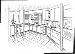 dessiner une cuisine en 3d ikea cuisine planner kitchen minimalist kitchen island table with
