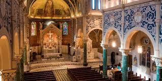 Wedding Venues In St Louis Mo Saint Cecilia Weddings Get Prices For Wedding Venues In Mo