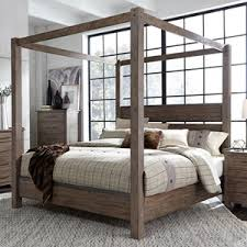 canopy beds ohio youngstown cleveland pittsburgh
