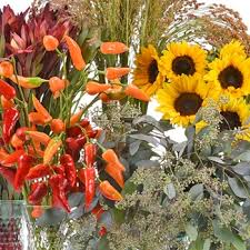 Bulk Flowers 100 Where To Buy Fresh Flowers Wholesale Wholesale Flowers