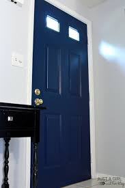 how to paint your front door house of hire i hope this post