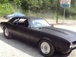 69 camaro flat black 68 camaro dp 90 lf
